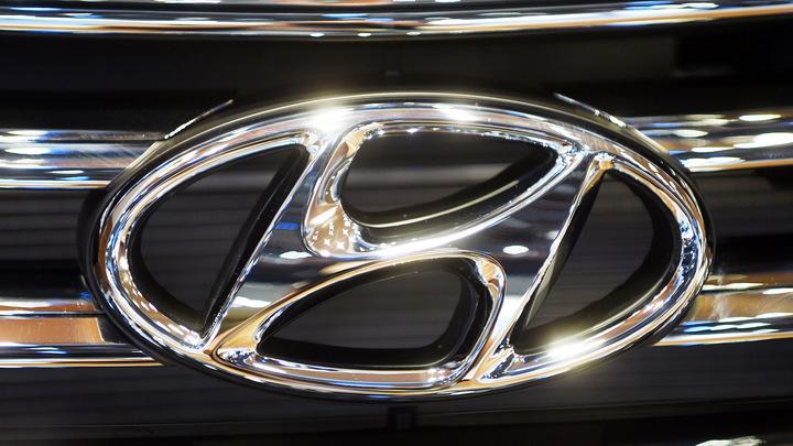 Hyundai выпустит новый бюджетный электрокар в 2023 году