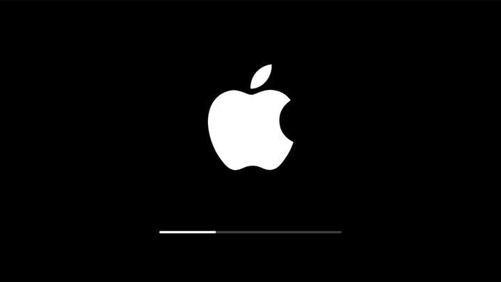 Новая версия iOS заботится о слухе пользователей