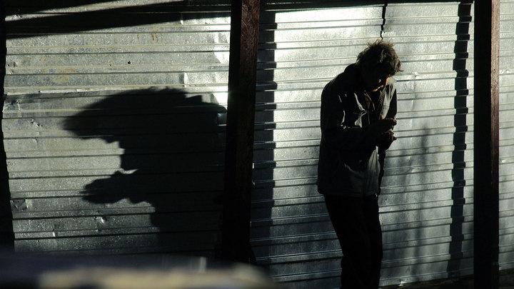 Путин: нужно вытащить из бедности значительное количество россиян