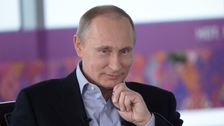 """<p><strong>Putin ordunu generallardan &ldquo;təmizləyir&rdquo;: <span style=""""color:#ff0000"""">Varis planına hazırlıq, yoxsa?</span></strong></p>"""