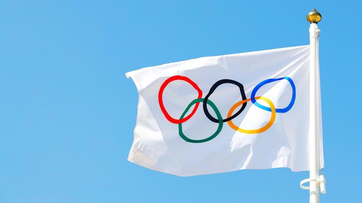 """Самая """"чистая"""" Олимпиада? Игры в Токио проходят без допинг-скандалов"""