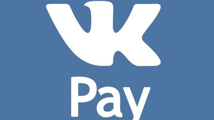 Платежный сервис VK Pay запустит виртуальную карту Visa