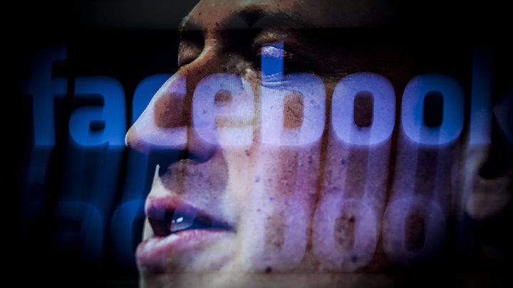 Financial Times: Facebook многократно нарушал собственные правила