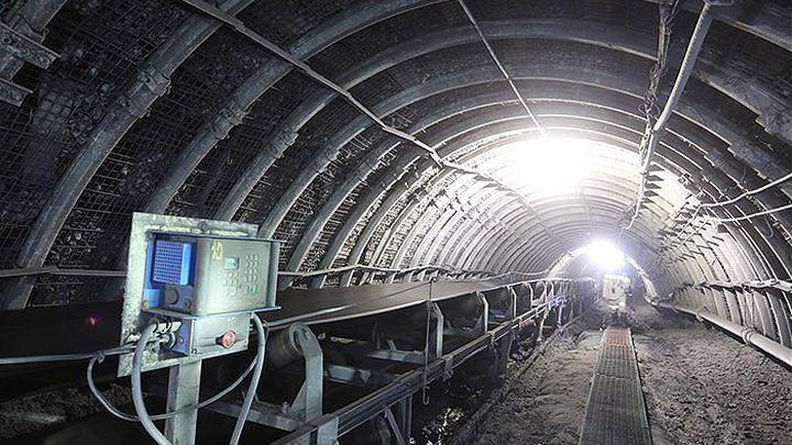 Один из горняков, оказавшийся под завалом на Камчатке, найден погибшим