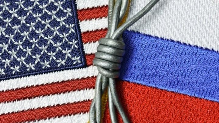 Псаки: США могут ввести новые санкции против РФ в ближайшие недели