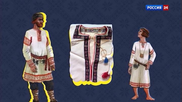 Типичная Украина. Вышиванки как униформа политиков, велосипед на электричестве и памятник Владимиру Великому
