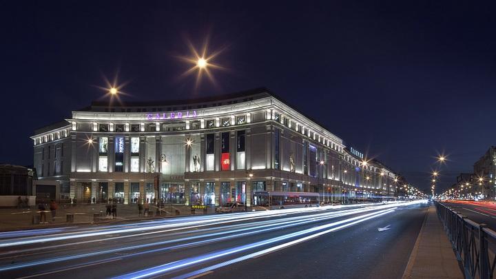 Взрывы в москве клуб амстафф клубы москва