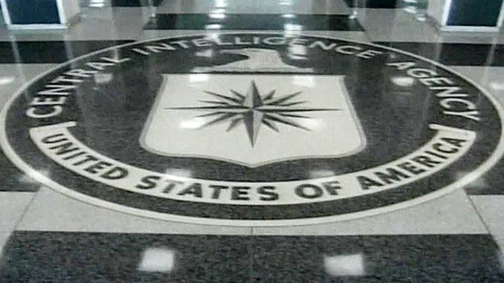 У ЦРУ больше денег, СВР побеждает умением