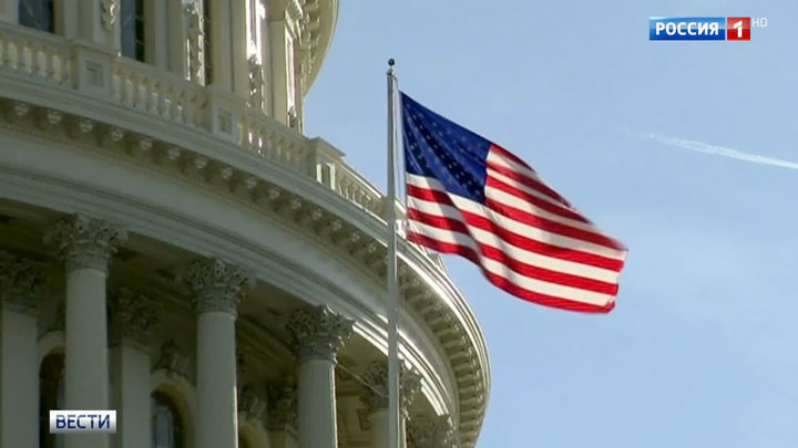 Посольство США  в Москве ждет кадровая оптимизация