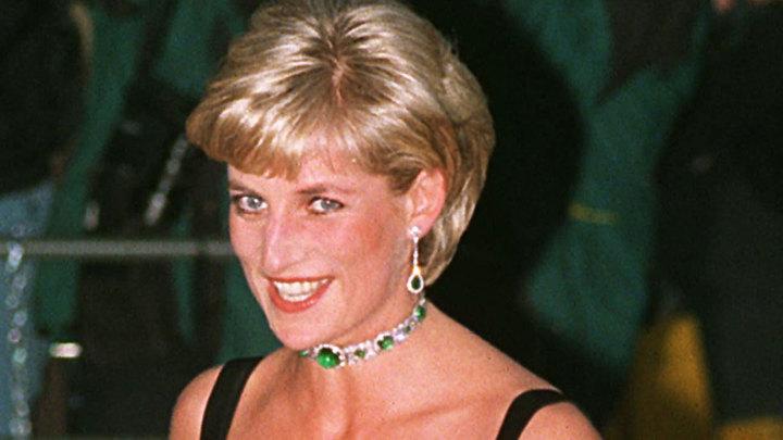 Неописуемо грустно: принц Уильям раскритиковал методы BBC