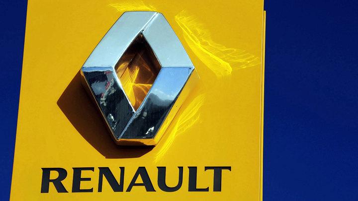 Renault прекратила разработку новых дизельных двигателей
