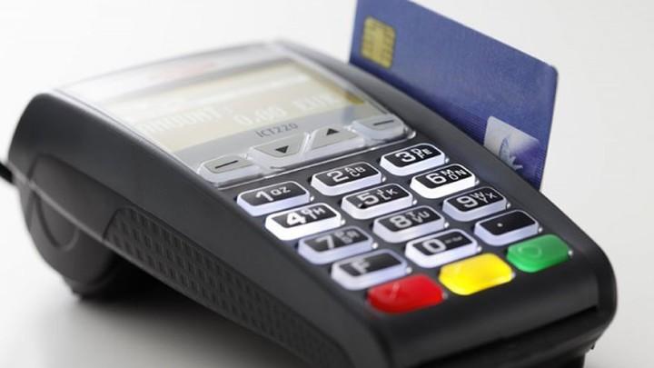 ФНС и Минфин ужесточат требования к продавцам на рынках
