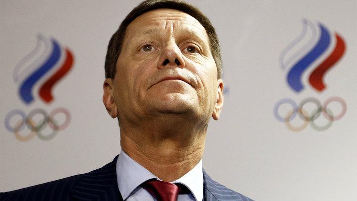 Александр Жуков: Карпин идет в сборную в очень сложное время