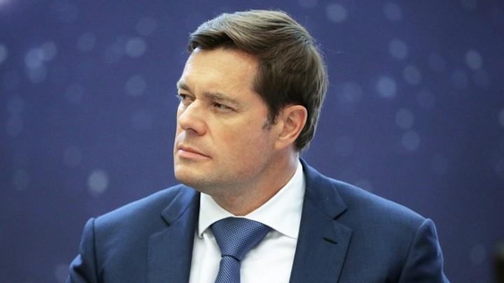 Миллиардер рассказал, что грозит России при экономической изоляции