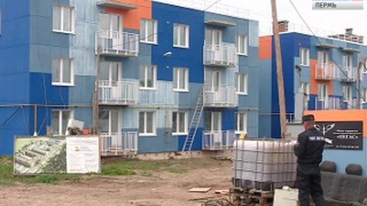 Бетон лобаново купить бетон в семенове цена с доставкой
