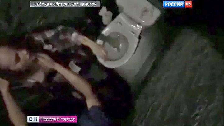 В ночном клубе изнасиловали девушку ночной клуб пача москва