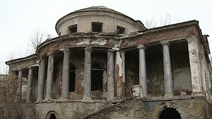 Сегодня официально вступают в силу поправки к Кодексу административных правонарушений за порчу объектов культурного наследия