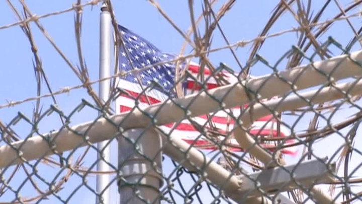Гуантанамо могут закрыть