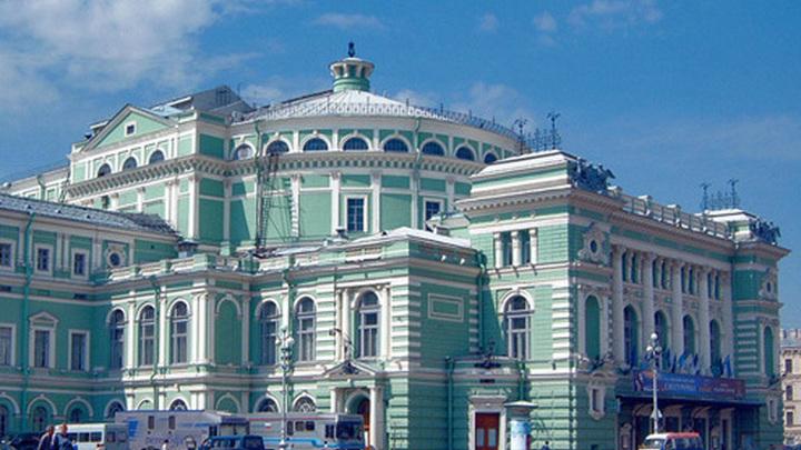 Лауреаты Конкурса Чайковского откроют новый сезон Мариинcкого театра