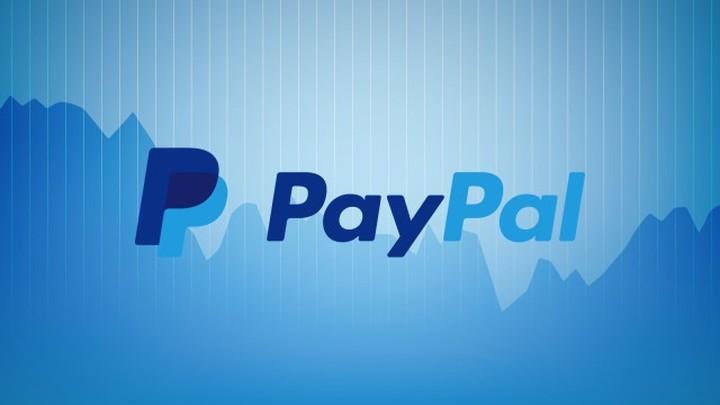 PayPal опроверг планы купить популярную соцсеть