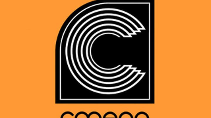 """Театр """"Сфера"""". Логотип"""