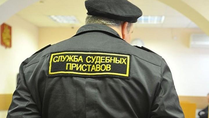 В этом году появится упрощенный порядок взимания штрафов