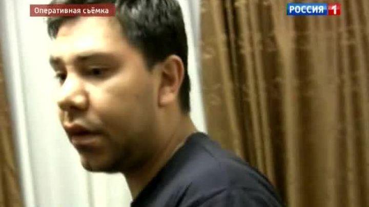 Бывший фельдшер, совративший 18 девочек, пойдет под суд