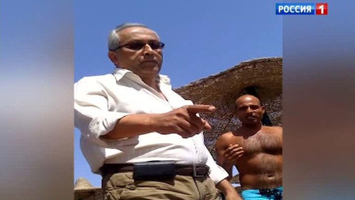 Отдых в Египте: все ловушки туриндустрии