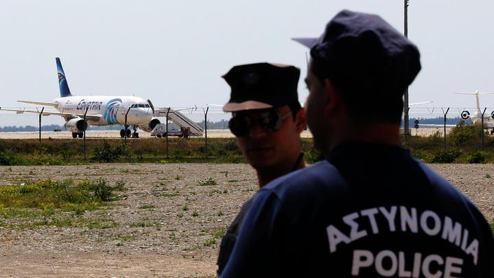 пассажиры самолета в египте фото соц парами, гнезда
