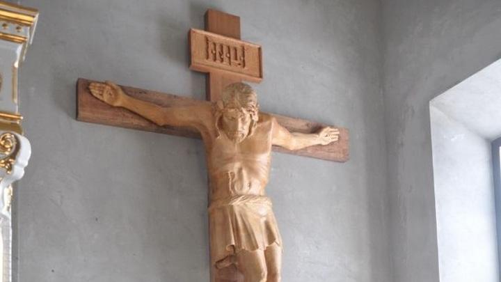 Крестовоздвижение: традиции и шутки православного мира