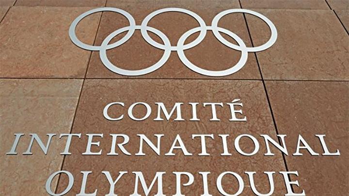 МОК готов направить медиков на Олимпиаду в Токио