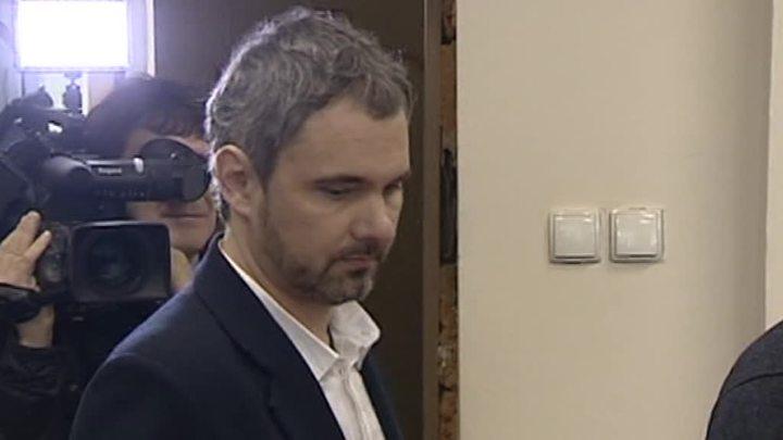 9 лет и 10 месяцев: суд смягчил приговор Дмитрию Лошагину