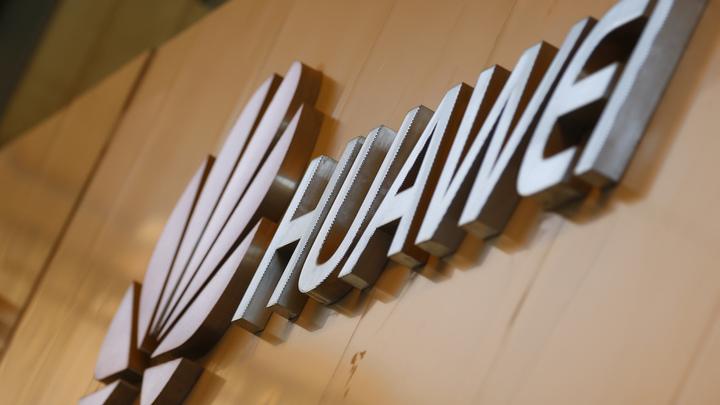 СМИ: Huawei обсуждает продажу смартфонных брендов Mate и P