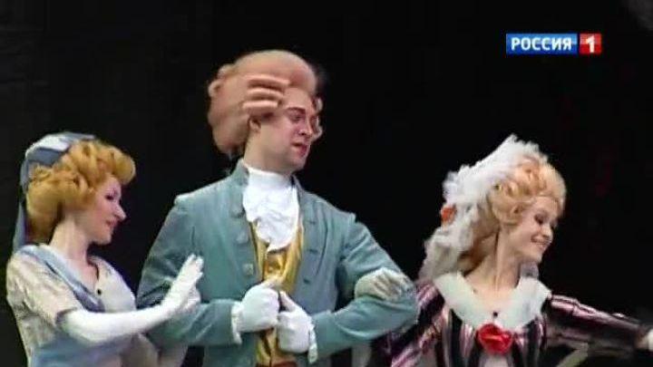 Танцевальный бал порно фото чулках небритой