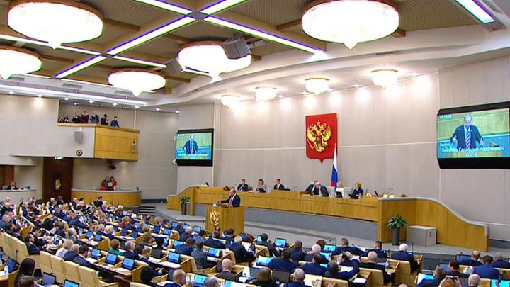 "Программа ""Факты"" от 10 марта 2020 года (18:00)"