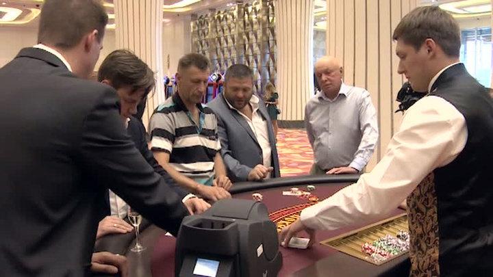 Работа в казино технологии online casino images