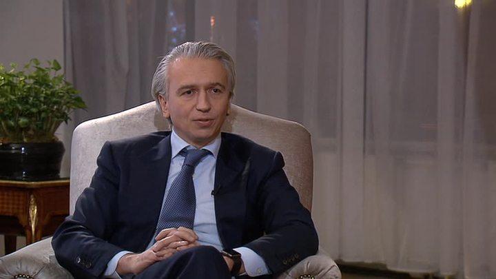 Глава РФС Дюков: сокращать премьер-лигу было бы неправильно