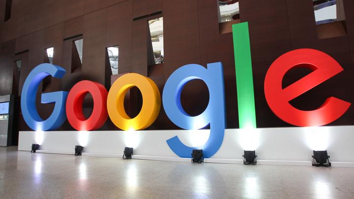Google рассказал, в чём была причина масштабного сбоя аутентификации