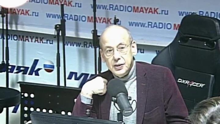 Сергей Стиллавин и его друзья. Отцовство: обязанность или возможность