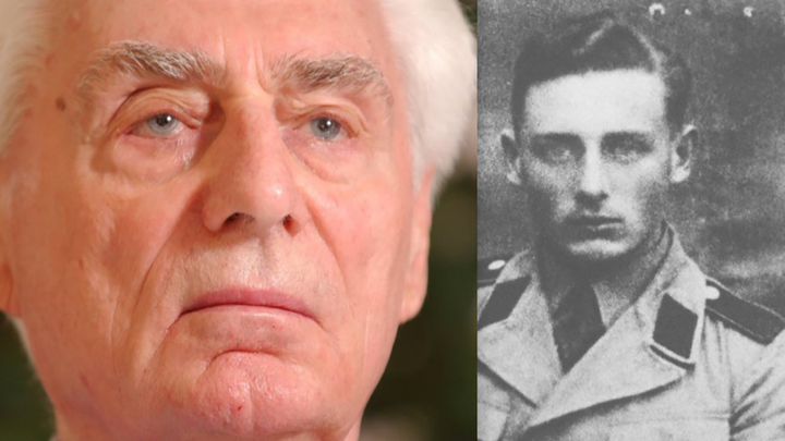 В Канаде суд отказал пособнику фашистов в приостановке его дела