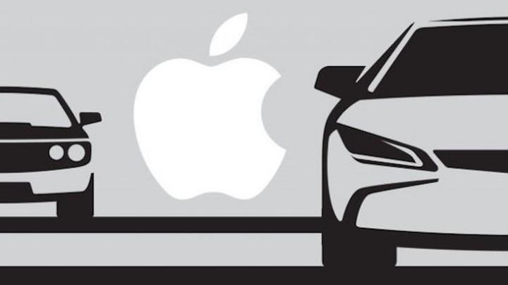 Акции Hyundai и Kia упали на фоне новостей о срыве сделки с Apple