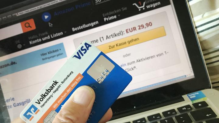 Минторг одобрил запрет неограниченного возврата купленных через интернет товаров