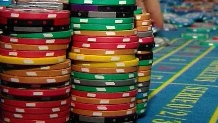 Казино нелегальная города казино в сша