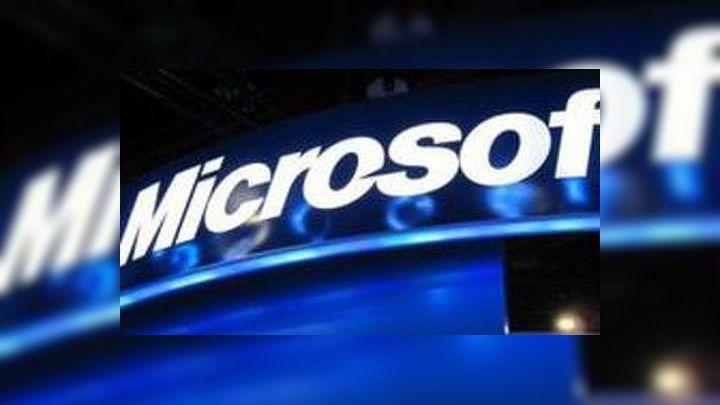 "Microsoft перестала ""латать"" Windows XP"