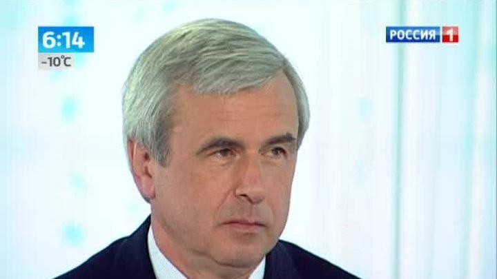 Вячеслав Лысаков: многие водители лишены прав законно, но не справедливо