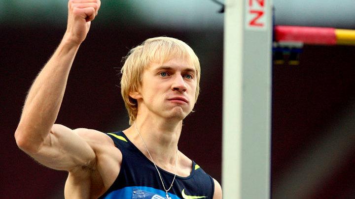 CAS дисквалифицировал олимпийских чемпионов Сильнова и Антюх