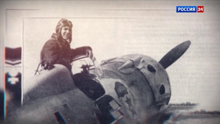 Воздушный бой над Ленинградом, Венская наступательная операция и разрушение Вюрцбурга британскими ВВС