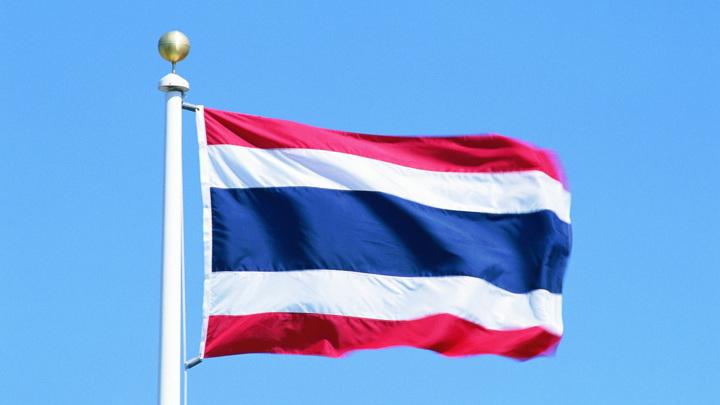 Таиланд даст яхтсменам 30 дополнительных дней для оформления визы