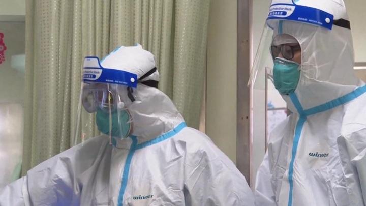 Можно ли повторно заразиться коронавирусом
