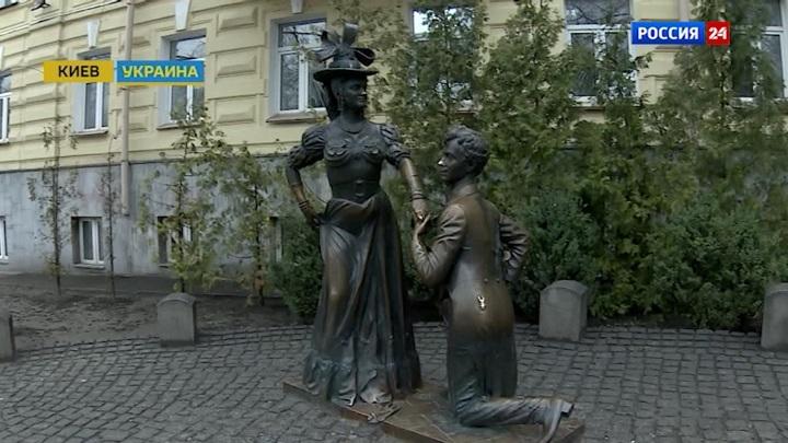 Типичная Украина. Гетманы, их роль в истории и новое прочтение клятвы Гиппократа
